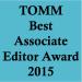 sigmm_ae_award_2015
