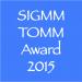 award_announce2015