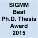 best_thesis_award_2015