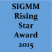 sigmm_rising_star_award_2015