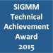 sigmm_technical_award_2015