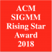 sigmm_rising_star_award_2018