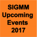 sigmm_upcoming_events_01_2017
