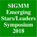 cfn_Third_SIGMM_Emerging_Stars_Leaders_Symposium_2018