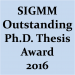 best_thesis_award_2016