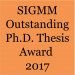 best_thesis_award_2017