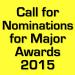 cfn_award_2015