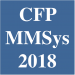 cfp_MMSys2018