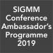 sigmm_cap_2019
