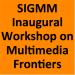 sigmm_workshop_mf