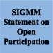 sigmm_statement_on_open_participation