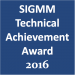sigmm_technical_award_2016