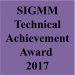 sigmm_technical_award_2017