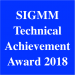sigmm_technical_award_2018